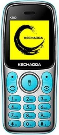 Kechao K300