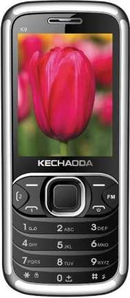 Kechao K9 2020