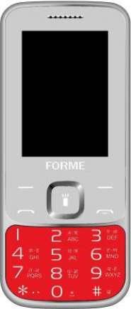 Forme Mini 2 2