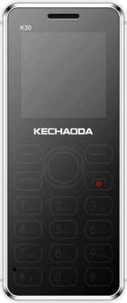 Kechao K30 New