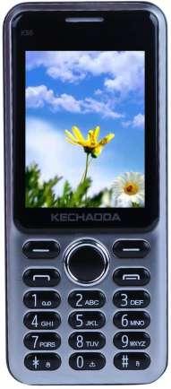 Kechao K56 New