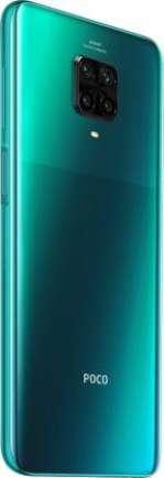 Poco M2 Pro 4 GB RAM 64 GB Storage Green