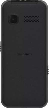 Philips Xenium E209