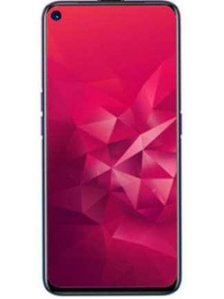 Realme Note 9 5G
