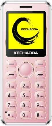 Kechao K20 New