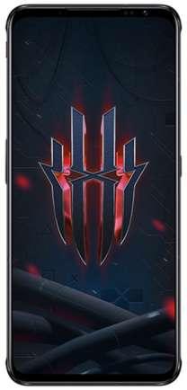 Nubia Red Magic 6S Pro 5G