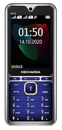 Kechao K113 2021