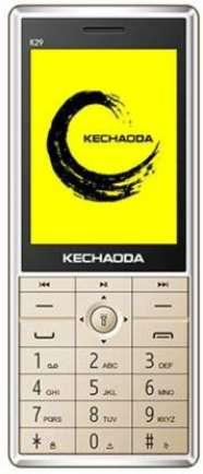 Kechao K29