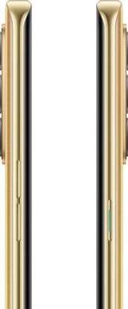 OPPO Reno6 Pro 5G Diwali Edition