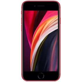 Apple iPhone SE 2020 (iPhone SE 2)