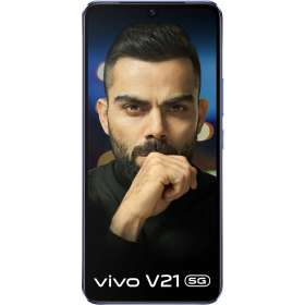 Vivo V21 5G