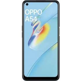 OPPO A54 6 GB RAM