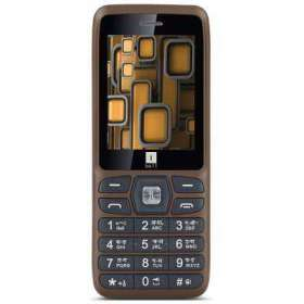 IBall 24A Power-X