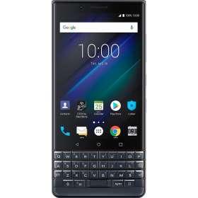 Blackberry KEY2 LE KEY2 Lite