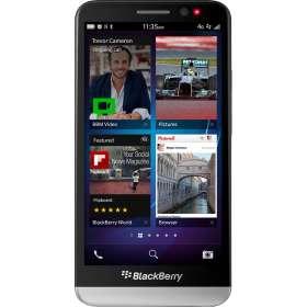 Blackberry Z30 A10
