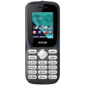 IVooMi iV 101