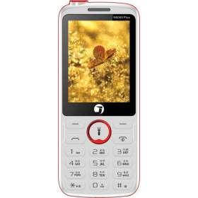 Jivi N6060 Plus