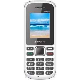 Maxx MX1812 Arc
