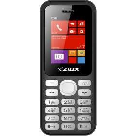 Ziox X36