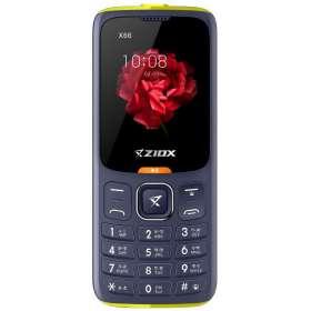 Ziox X66