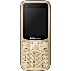 MUPhone M100