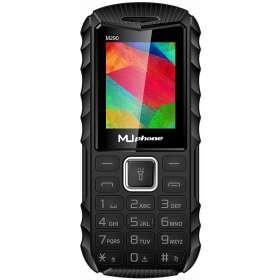 MUPhone M290
