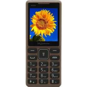 MUPhone M3000