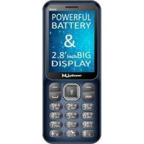 MUPhone M5000