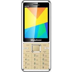 MUPhone M6700