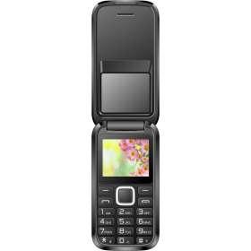 MUPhone M8600
