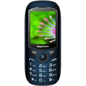 MUPhone M9