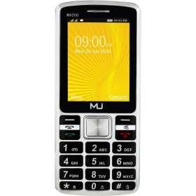 MUPhone M9200