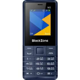 BlackZone M2