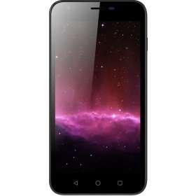 Hi-Tech Amaze S5