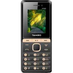 Tambo A1820