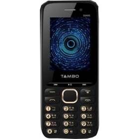 Tambo S2450