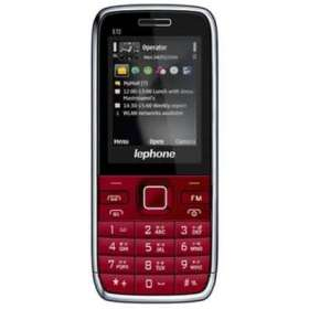 Lephone K7