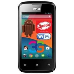 VOX Mobile Kick K3
