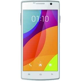 VOX Mobile Kick K8
