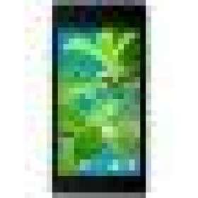 Datawind PocketSurfer 3G5