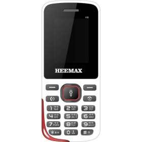 HEEMAX H9