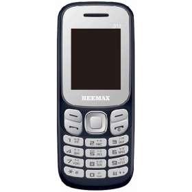 HEEMAX P312