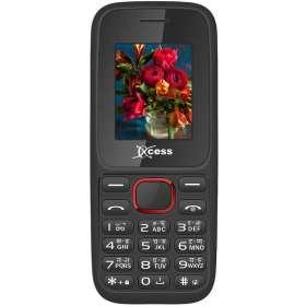Xccess X492