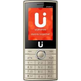 Ui Phones Power 2