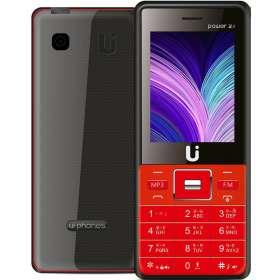 Ui Phones Power 21
