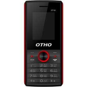 OTHO OT181 Konnect