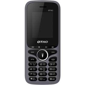 OTHO OT182 Diamond