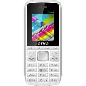 OTHO OT184 Power