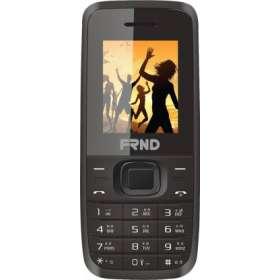 FRND FV502