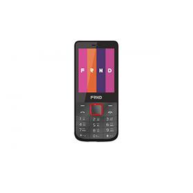 FRND FV828